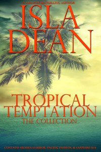 tropical-temptation_cover_100516-lq