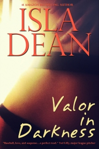 valor-in-darkness_cover_082416